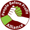 People Before Profit Alliance