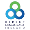 Direct Democracy Ireland