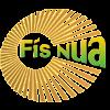 Fís Nua