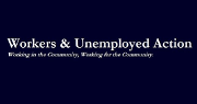 Workers and Unemployed Action Group