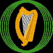 Oireachtas - Parliament